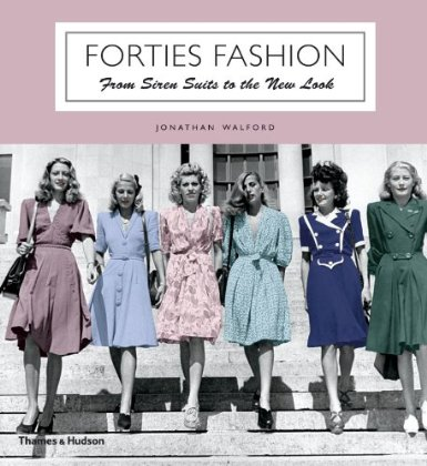 Forties-Fashion-from-Siren-Suits-to-the-New-Look